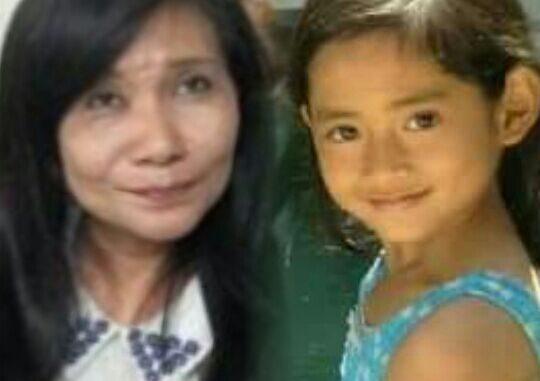 Mengenang Tiga Tahun Kepergian Angeline dan Peran Siti